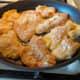 easy-recipe-for-chicken-marsala