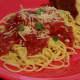 fresh-pasta-sauce-that-tastes-like-summer