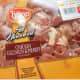 minnesota-cooking-pickled-chicken-gizzards-and-hearts