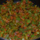 easy-recipes-bell-pepper-health-benefits-making-bell-pepper-curry