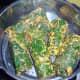 healthy-snacks-colocasia-leaftaro-leaf-spicy-rolls-recipe