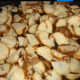 minnesota-cooking-fried-potatoes-with-sauerkraut-and-bits-of-onion-and-pepper