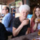 twisted-x-brewing-company-handcrafted-beer-in-dripping-springs-tx