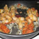 minnesota-cooking-fried-chicken-gizzards-in-20-minutes
