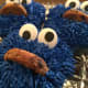 easy-cookie-monster-cupcakes