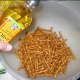 minnesota-musing-ranch-seasoned-pretzels-are-the-bomb