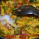 how-to-make-easy-and-simple-baby-corn-dry-masala-curry