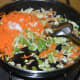 how-to-make-veg-hot-and-sour-soup