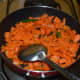 easy-carrot-stir-fry
