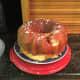 russian-rum-baba-cake-recipe