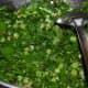 fenugreek-rice-with-fresh-peas-methi-rice