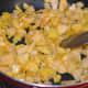 ripe-plantain-or-nendra-banana-raita-recipe