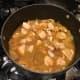 chicken-and-candied-orange-nuts-pilaf-recipe