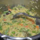 how-to-make-vegetarian-coconut-pulao-or-coconut-rice