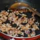making-pasta-sauce