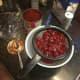 chocolate-cherry-almond-angel-food-cake-recipe