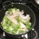 french-chicken-bouillabaisse-recipe