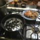 french-sauted-chicken-with-apples-and-sour-cream-recipe