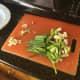 garlicky-scallions-with-cilantro-recipe