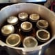 pressure-canning-black-beans