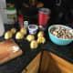 rustic-mushroom-and-potato-soup-recipe