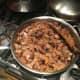 tart-apple-rye-bread-pudding-recipe