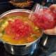 yummy-vegetable-quinoa-soup