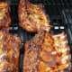 best ribs