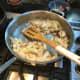 tender-pork-puttanesca-with-sour-cream-recipe