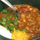 chili-cook-off-classic-and-unexpected-chili-recipes
