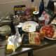 pasta-in-a-coconut-milk-and-cream-sauce-with-lardons-and-seasonings-recipe