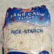 Packet of Rice Starch Noodles