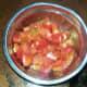 Kamatis (tomato)