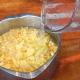 dairy-free-and-low-fat-potato-corn-chowder