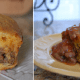mexican-cornbread-recipe-a-hearty-main-dish-supper