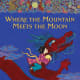 Where the Mountain Meets the moon, by Grace Lin, is a novel for older children.