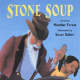 Stone Soup by Heather Forest