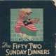 a-1920s-menu-what-did-people-eat-in-the-1920s