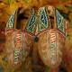Bata Shoe Museum, Toronto, Ontario, Canada
