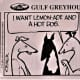 The Dogs Cartoons by Charles Criner