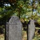 the-old-burial-ground