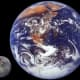 planet-earth-for-kids