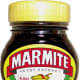 Marmite—what is this made of?
