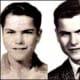 profile-of-a-serial-killer-part-5-dennis-rader-the-btk-killer