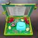 3d-cell-model