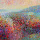 """""""Hudson Valley Abstract,"""" Angelo Franco, 2009"""