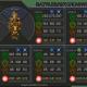 Deadnot - Weapon Damage Profile (Front)
