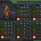 Deadnot - Weapon Damage Profile (Sides)