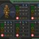 Deadnot OrdzGargDaka - Weapon Damage Profile (Sides)