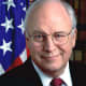Jack and Dave are the names of Dick Cheney's Labrador Retrievers.